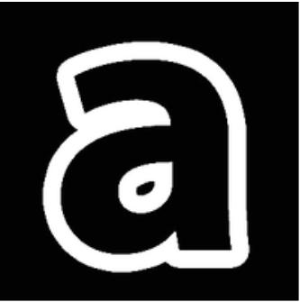 AnyMedia Logo