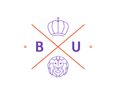 BeUniqueness Logo