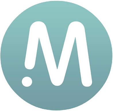 ImproveIT Solutions Logo