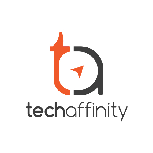TechAffinity Inc