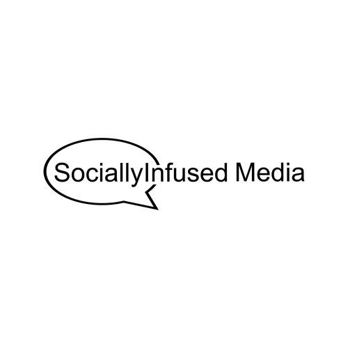 SociallyInfused Media Ltd. Logo