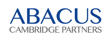 Abacus Cambridge Partners Logo