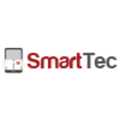 SmartTec Dominicana