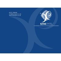 Tax Expert Logo