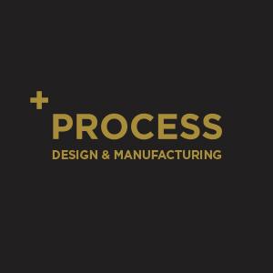 Process AG Logo
