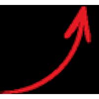 eComAllies Logo