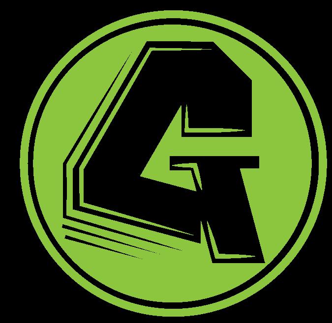 GenITeam Solutions Logo