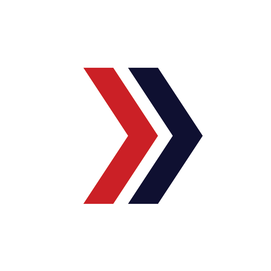 Forward Security Inc. Logo