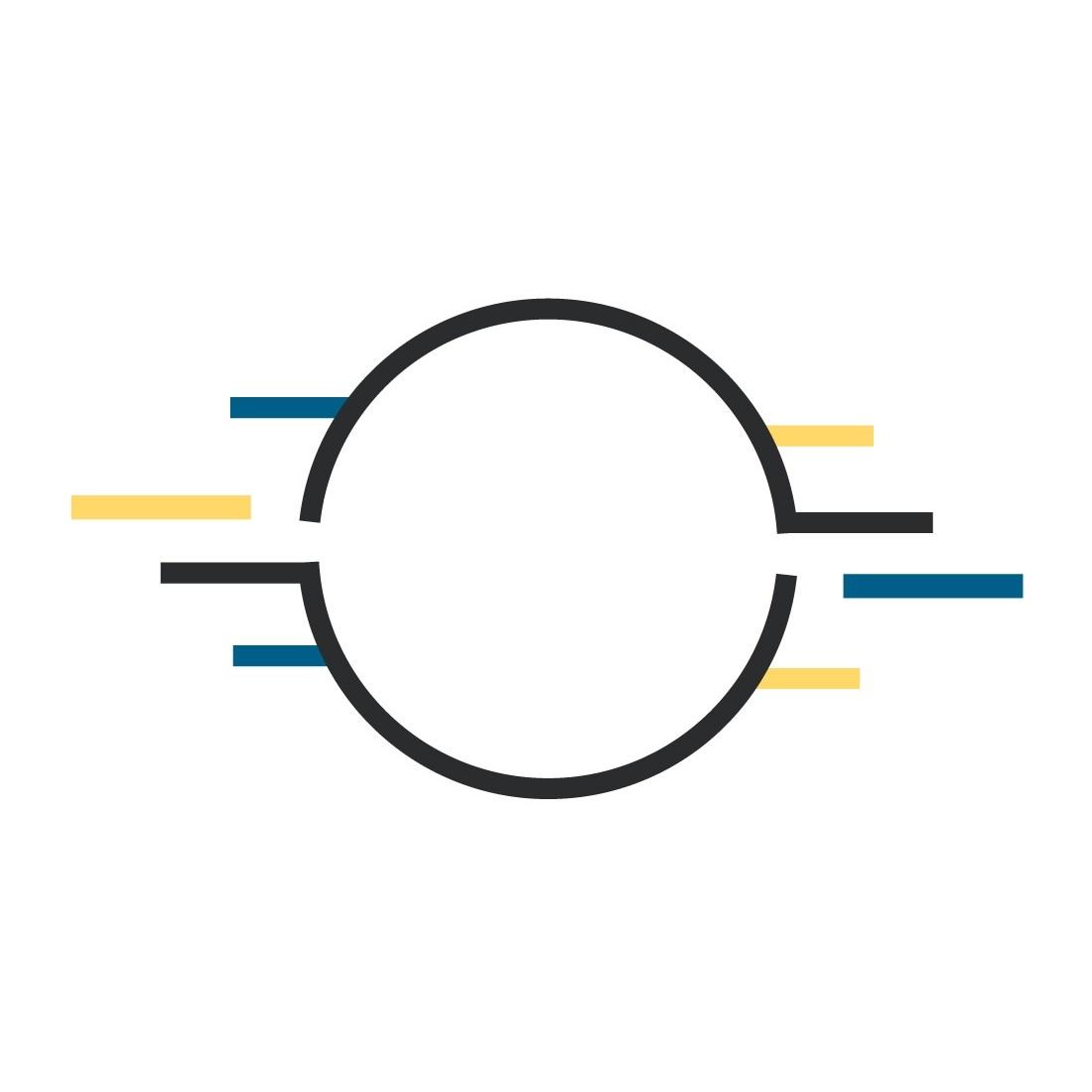 Preste Logo