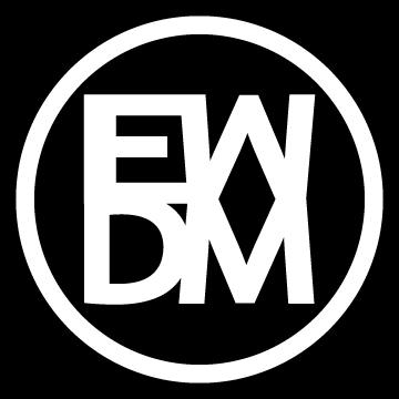 EW Digital Marketing Logo