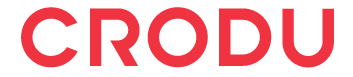 CRODU Logo