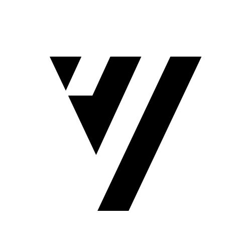 YEG Digital Logo