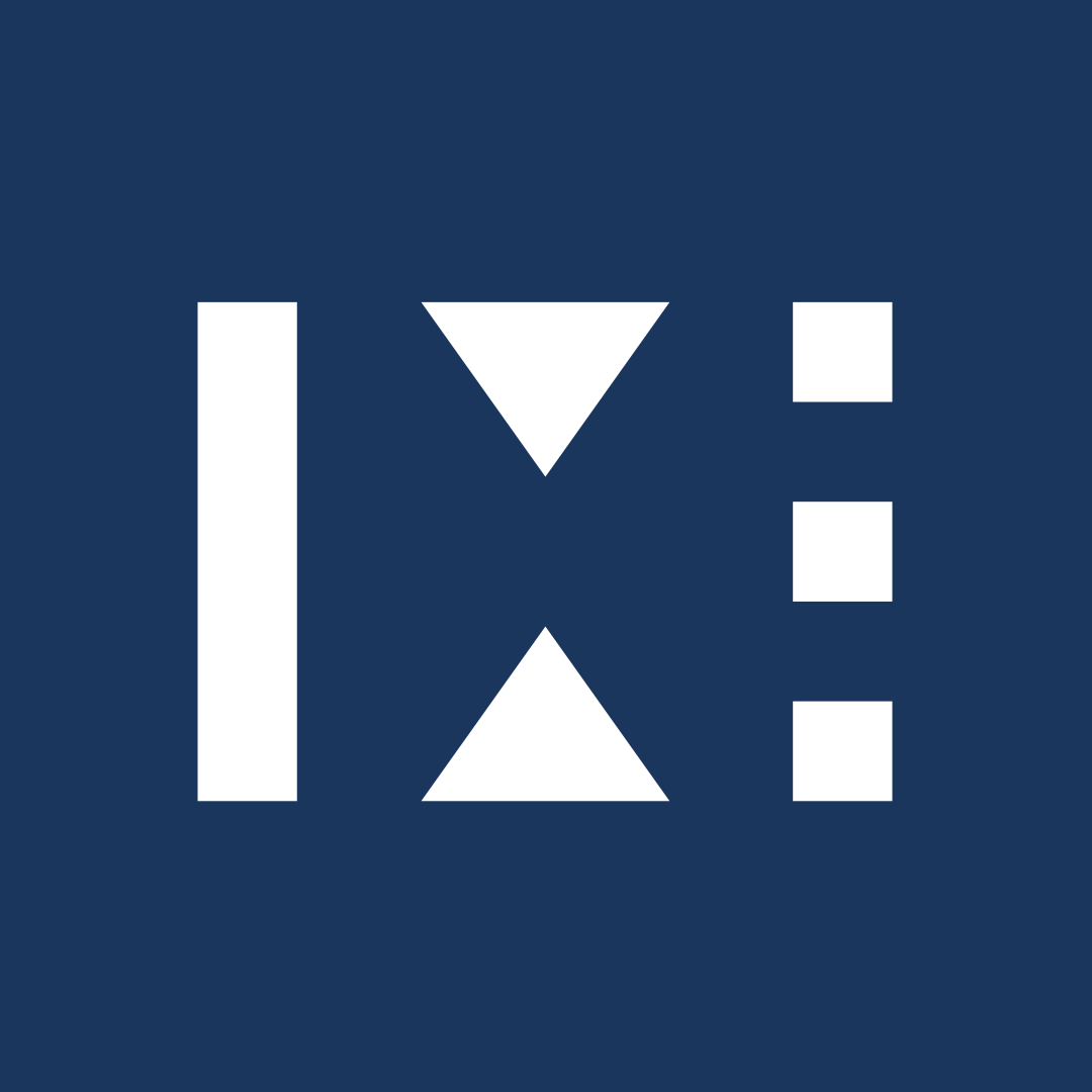 Pixels Helsinki Logo