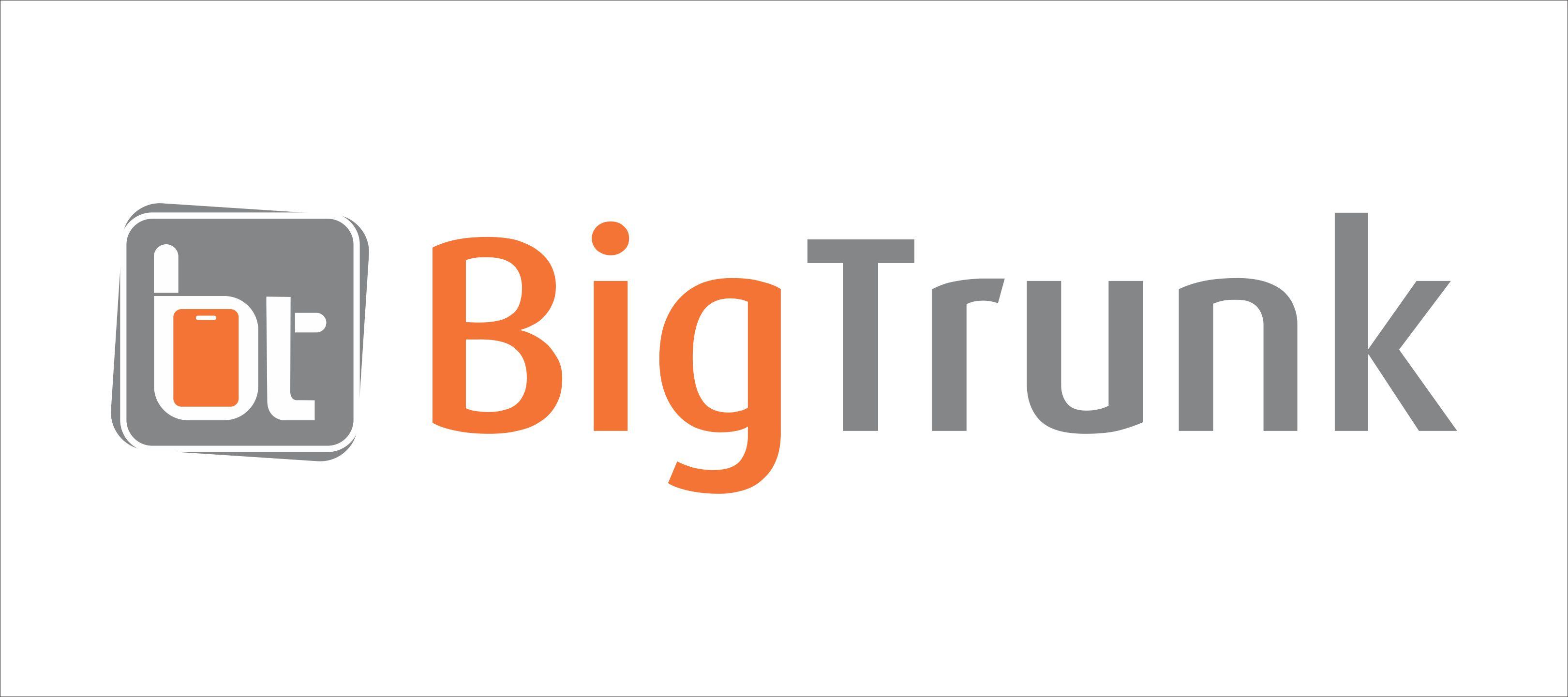 Bigtrunk Communications Pvt Ltd Logo