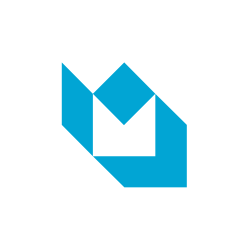 Mutual Mobile Logo