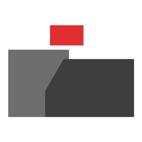 IronGlove Studio Logo