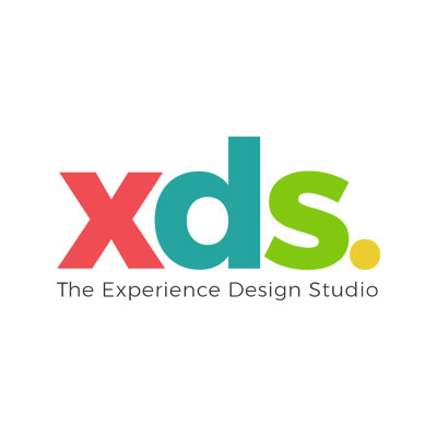 The Experience Design Studio Logo