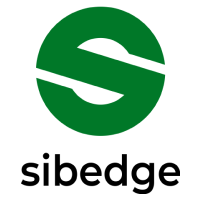 Sibedge Logo