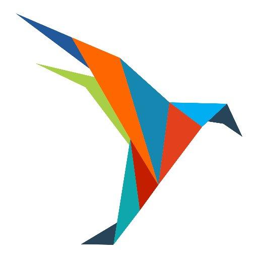 ERRAND MEDIA LIMITED Logo