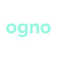 OGNO Logo