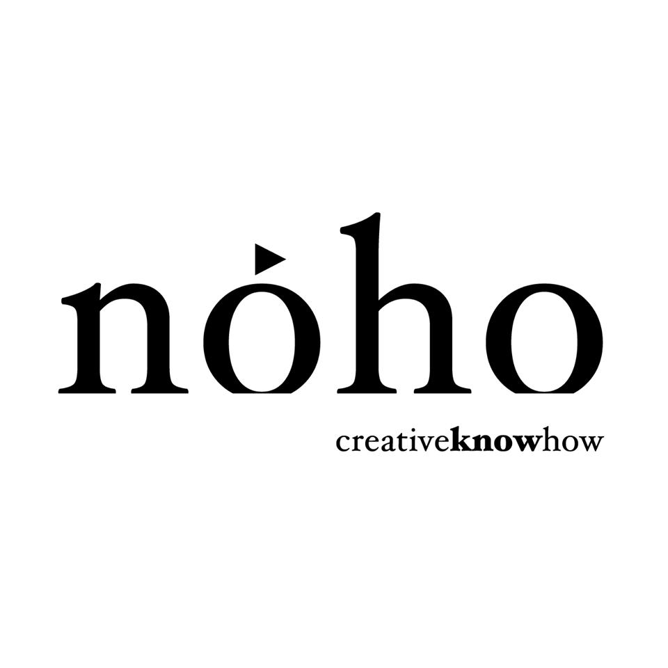 Noho Ltd. Logo
