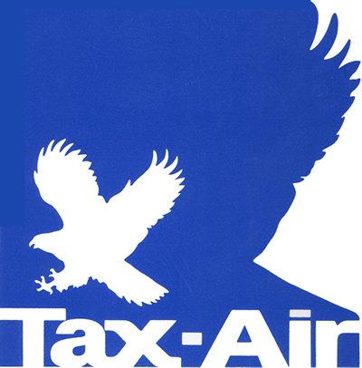 Tax Air Freight Inc