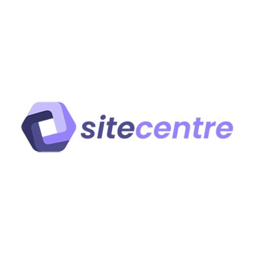sitecentre Logo