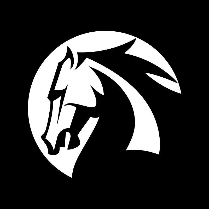 Aethon Films Logo