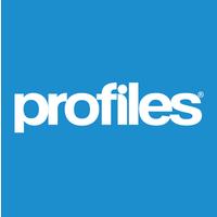 Profiles Logo