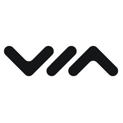 Vellgus Logo