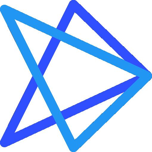 Prismify Agency Logo