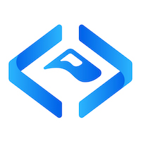 Deverest Software Logo