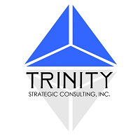 Trinity Strategic Consulting, Inc. Logo