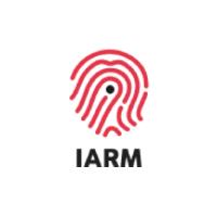 IARM Information Security Logo