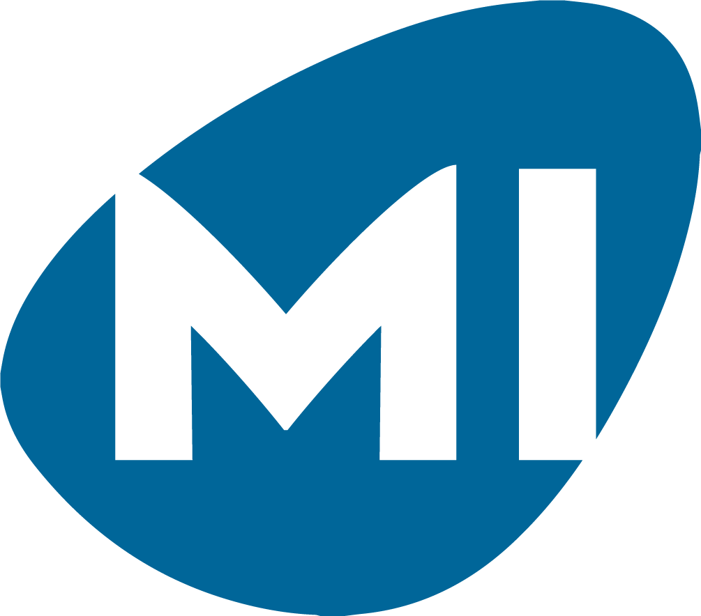 MI Impeccable Media Logo