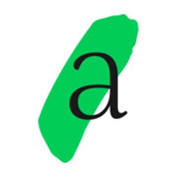 Adience Logo