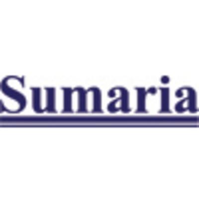 Sumaria Systems, Inc. Logo