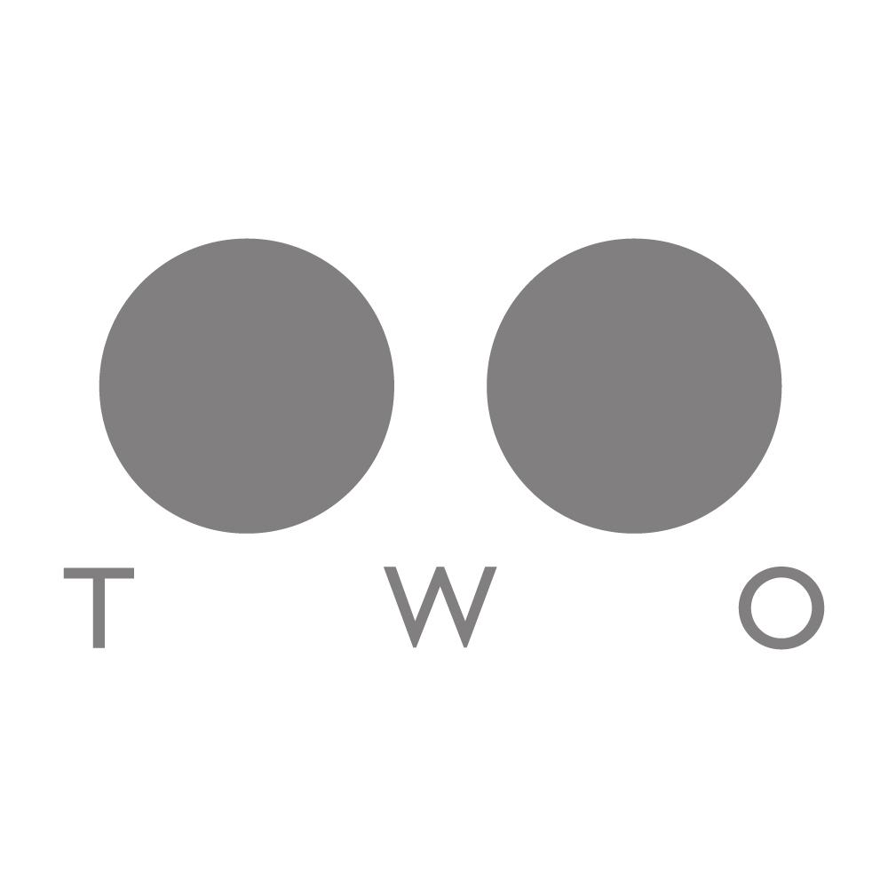 TWO Design Logo