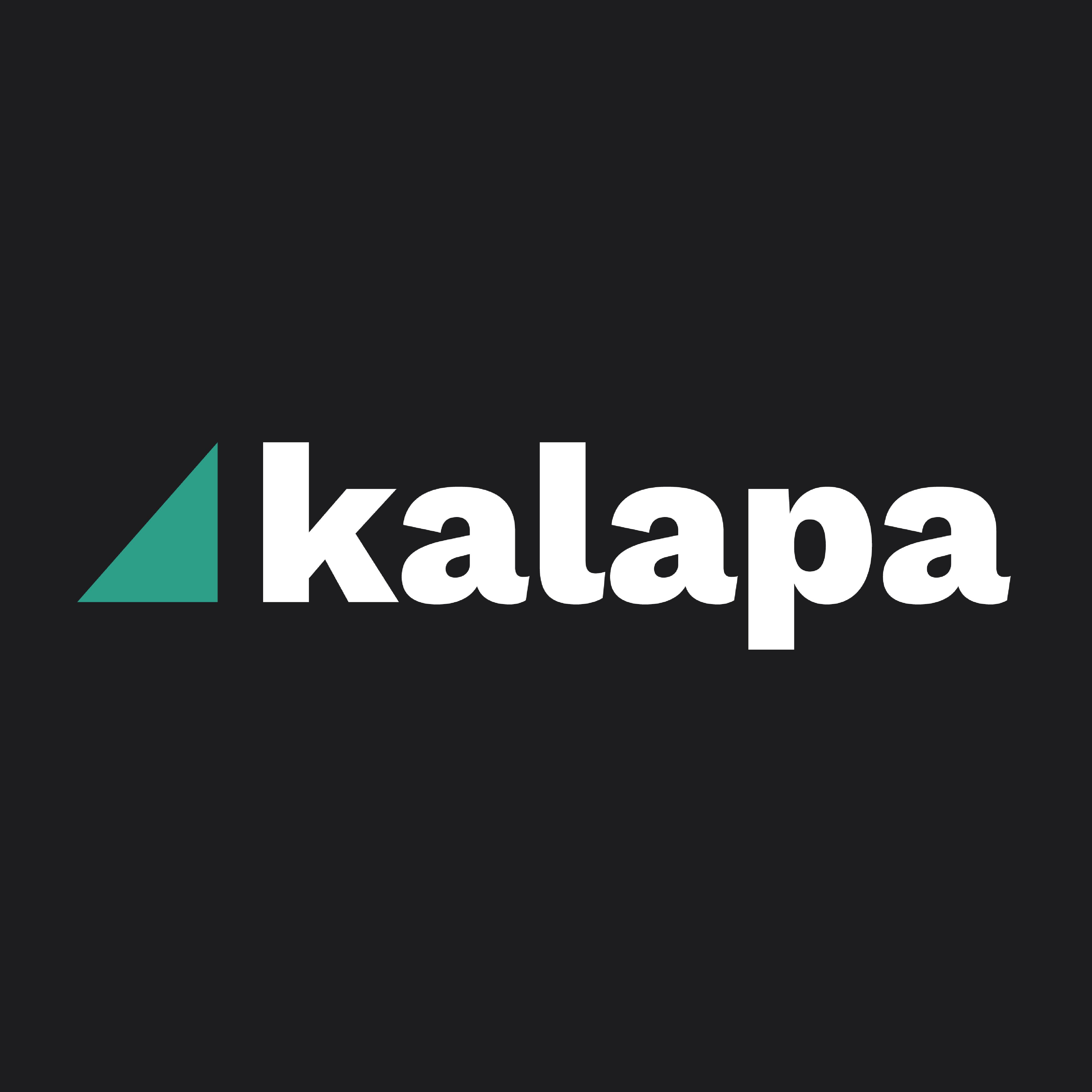 Kalapa Design Studio Logo