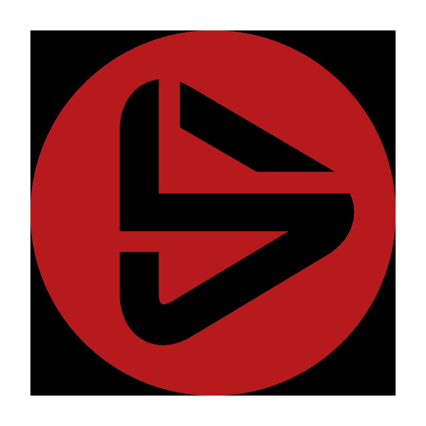 Blacc Spot Media, Inc. Logo