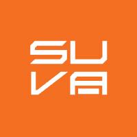 SUVA Inc Logo