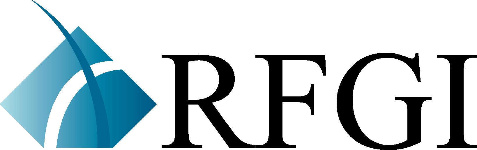 Rozlin Financial Group, Inc. Logo