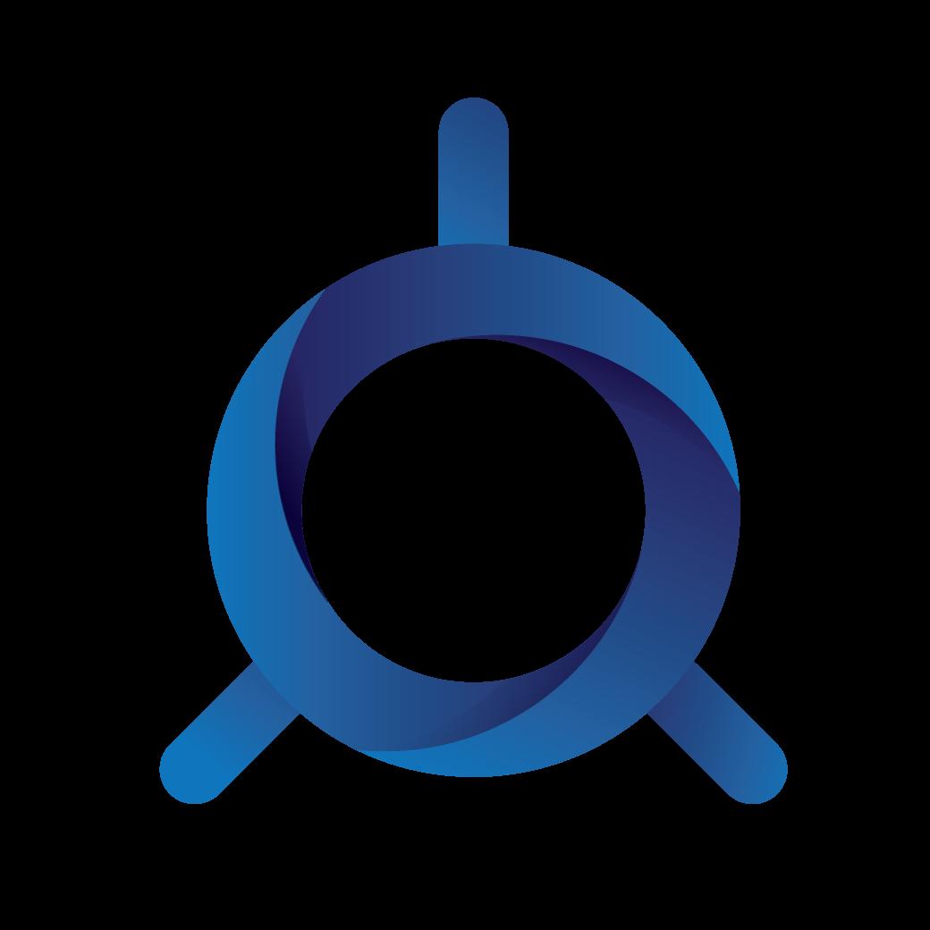GoProtoz Logo