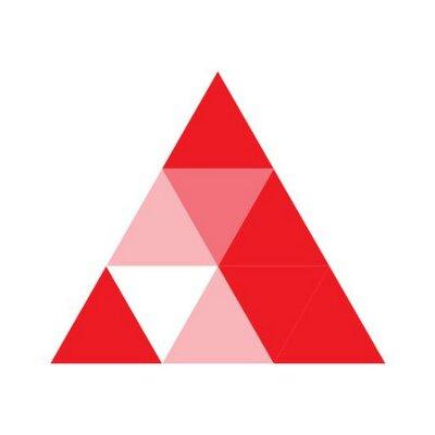 Uniface Logo