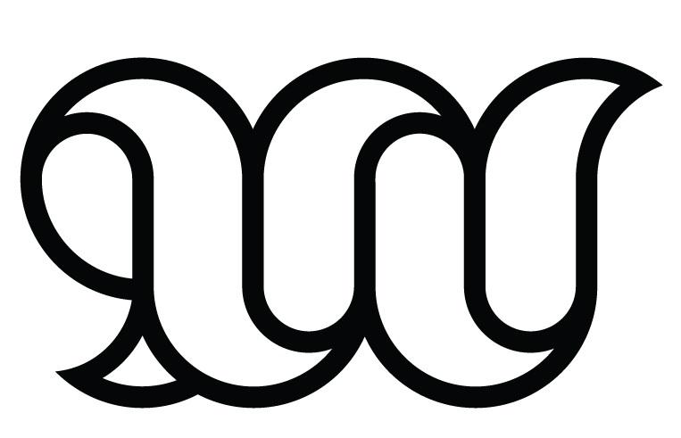 9thWonder Logo