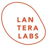 Lantera Labs Logo