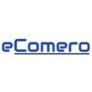 eComero AB Logo