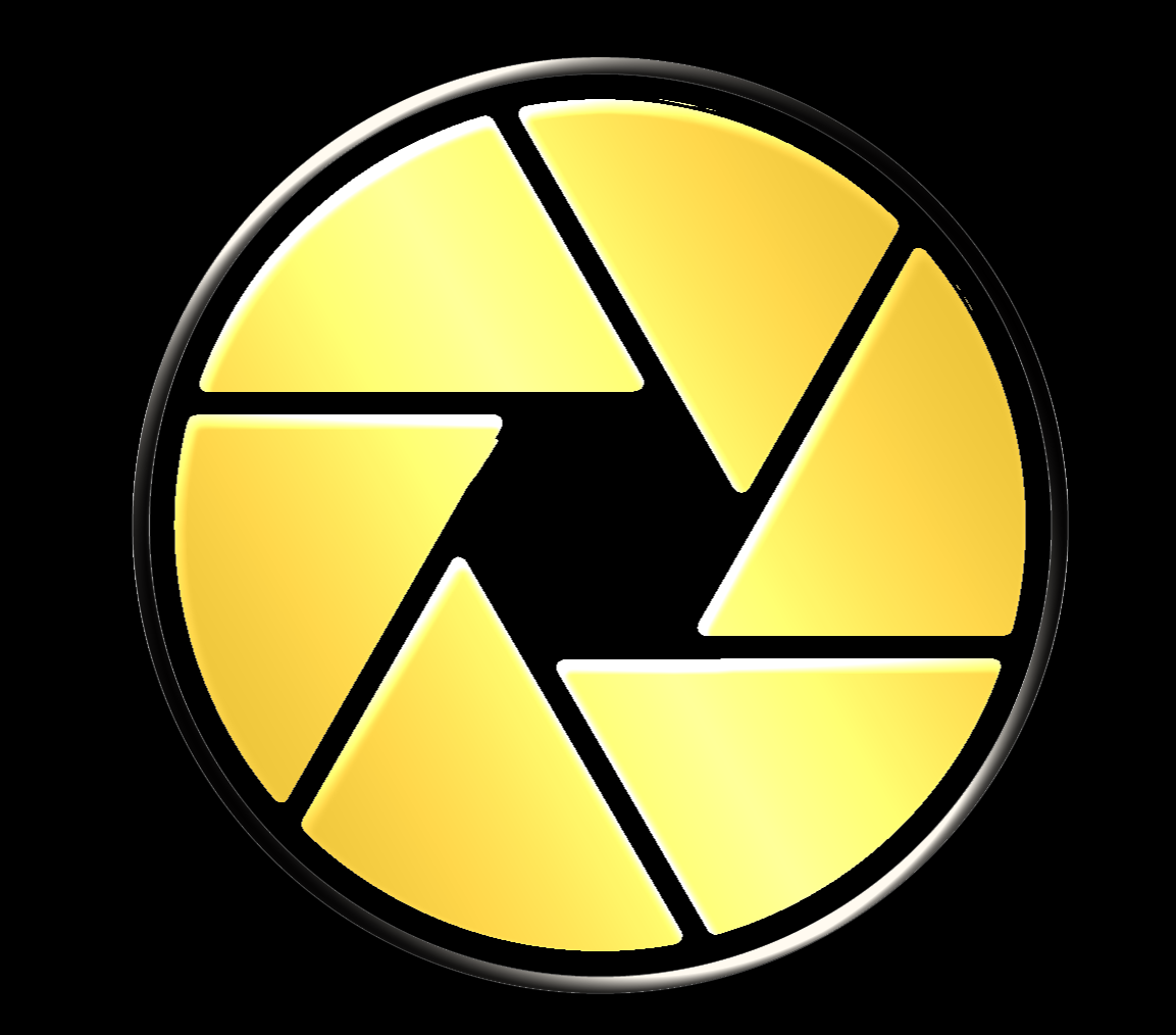 24Frames, Inc. Logo