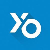 YOSEO Bucharest Logo
