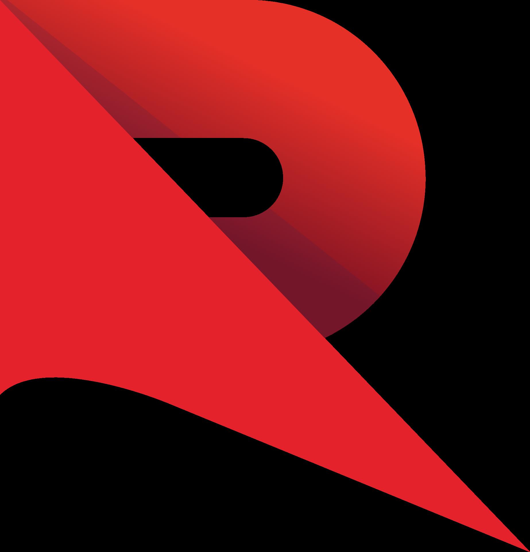 Revealize Inc. Logo